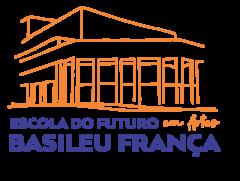 BASILEU FRANÇA / Av. Universitária, 1750 – Setor Leste Universitário, Goiânia – GO, 74605-010